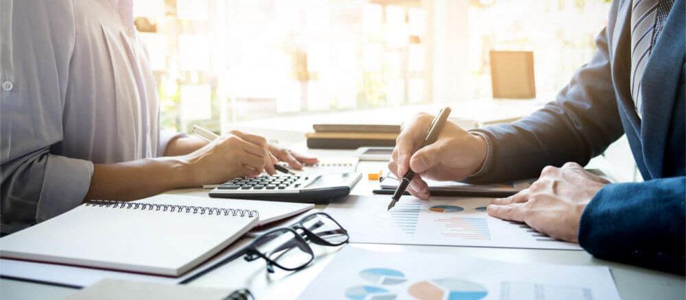 Jak napisać dobry biznesplan?